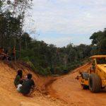 Selain Pengerjaan Fisik, TMMD Kodim Sanggau Bakal Laksanakan Program Non Fisik