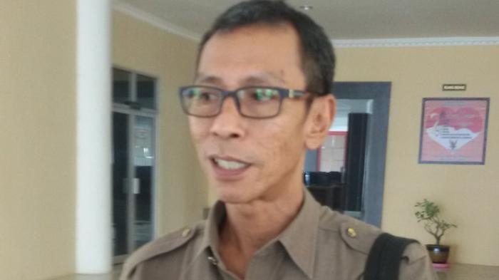 Update Virus Corona di Sanggau, Dua dari Lima Warga Pulang dari Korea dan Jepang Negatif Covid-19