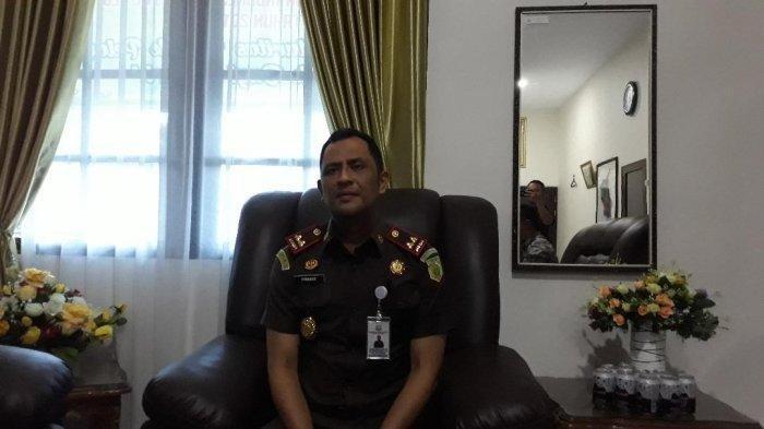 Menuju Birokrasi Bersih, Kejari Sanggau Miliki Beberapa Program Unggulan