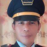 Penghuni Rutan Sanggau Over Kapasitas, Kasus Narkoba Capai 225 Orang