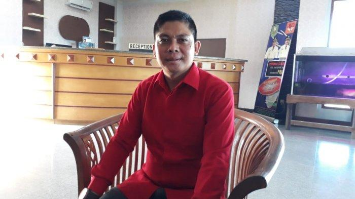Dewan Sanggau Dukung Festival Danau Laet Digaungkan