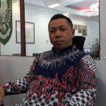 Satu Orang WBP Rutan Sanggau Mengidap TBC, Dewan Sanggau: Tak Ada Cara Lain, Segera Diobati