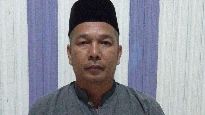 Sekretaris Pemuda Mumammadiyah Sanggau Minta Tetap Jaga Kerukunan Antar Umat Beragama