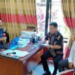 Aktivitas Pelayanan di Setda Sanggau Tetap Berjalan Seperti Biasanya, Beberapa Agenda Bupati Ditunda