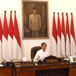 Presiden Dorong Kemudahan dan Produktivitas Industri Medis untuk Penuhi Kebutuhan Dalam Negeri – Covid19.go.id