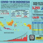 Covid19.go.id Logo