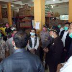 Komisi II DPRD Sanggau Inspeksi Mendadak di Tayan, Begini Hasilnya