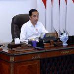 Padat Karya Tunai untuk Jaga Daya Beli Masyarakat Pedesaan di Tengah Pandemi COVID-19 – Covid19.go.id