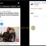 Sengaja Saya Bedakan Mudik & Pulang Kampung, untuk Mengelabui Virus Corona – Covid19.go.id