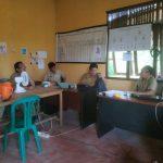 Sosialisasi Kegiatan Desa Fokus di Desa Kunyil dan Desa Kuala Buayan Kec. Meliau