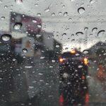 Update Peringatan Dini Cuaca Kalbar Tanggal 13 April 2020 pukul 19.00 WIB