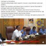 [SALAH] Video Rapat Program Buka Puasa DKI Jakarta Tahun Ini – Covid19.go.id