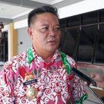 Pemkab Sanggau Keluarkan Surat Edaran Tentang Pembatasan Keluar Daerah Bagi ASN
