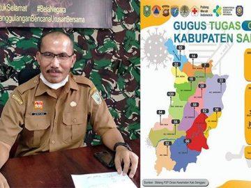 plt-kepala-dinas-kesehatan-kabupaten-sanggau-ginting-72323.jpg
