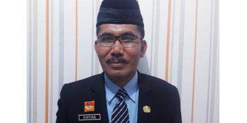 Update Data Covid-19 di Kabupaten Sanggau, 911 Berstatus ODP dan Satu Terkonfirmasi Positif