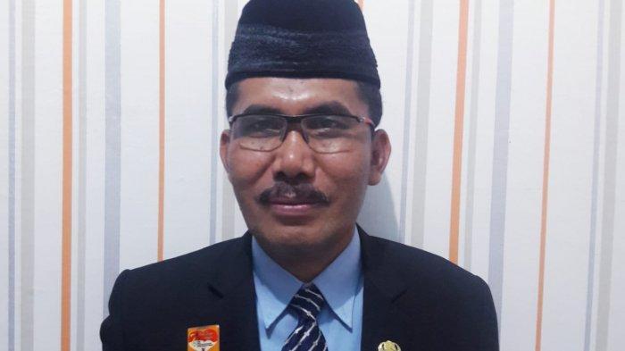 Tim Gugus Tugas Rapid Tes 7 Orang Warga Sanggau, Ginting: Satu Orang Yang Reaktif