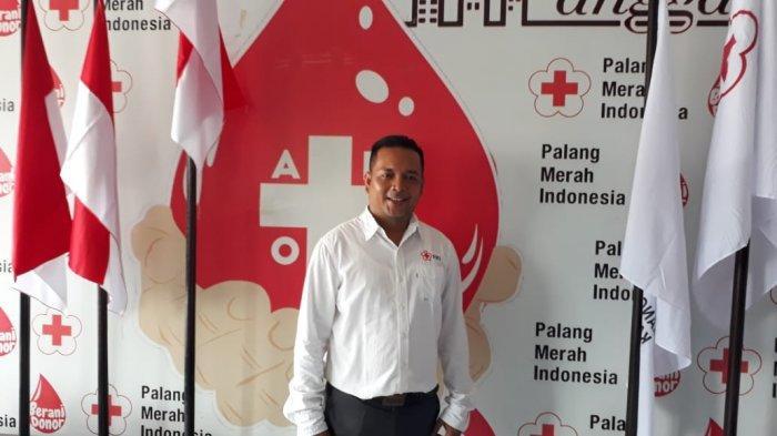 Layanan Mobile Donor Darah Tetap Berjalan, PMI Sanggau Pastikan Ikuti Protokol Pencegahan Covid-19