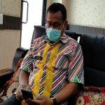 Pemkab Sanggau Akan Perpanjang Work From Home Bagi ASN