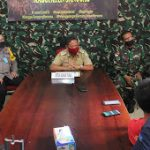 Kapolres Sanggau Jamin Situasi Kamtibmas di Sanggau Terkendali