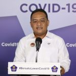 Upaya BP2MI Jamin Kepulangan Pekerja Migran Indonesia ke Kampung Halaman - Berita Terkini