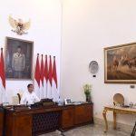 Pemerintah Siapkan Skema Kepulangan Pekerja Migran Indonesia - Berita Terkini