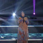 Konser Berbagi Kasih untuk COVID-19, Terkumpul Dana 4 M Hingga Lelang Motor Listrik Tanda Tangan Jokowi - Berita Terkini