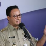 Gubernur DKI: Jangan ke Jakarta Jika Tak Miliki Surat Izin Keluar Masuk - Berita Terkini