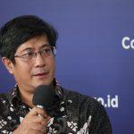 SIKM Syarat Masuk Wilayah DKI Jakarta, Simak Penjelasan Berikut Ini - Berita Terkini