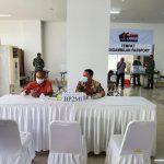 Sebagian Penghuni Pilih Bertahan dan Nyaman di Wisma Karantina Pademangan - Berita Terkini