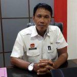 DPMPTSP Sebut Masih Ada 238 Dusun di Kabupaten Sanggau Belum Berlistrik