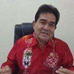 John Hendri Sebut 43 Miliar Lebih DAK 2020 Sanggau Ditunda Pelaksanaannya, Berikut Rinciannya