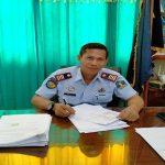 113 Narapidana Rutan Sanggau Terima Remisi Khusus Idul Fitri Tahun 2020