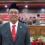 Ketua DPRD Sanggau Dorong Kepolisian Hukum Setimpal Terduga Pelaku Pengedaran Narkoba