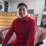 Ketua Komisi II DPRD Sanggau Harap Sosialisasikan Bahaya Narkoba hingga Ke Tingkat RT