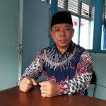 Komisi II DPRD Sanggau Dukung Peningkatan Jalan Sejuah-Noyan