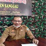 BREAKING NEWS - Dinas Kesehatan Rapid Test 1833 Warga di Sanggau, Berikut Hasilnya