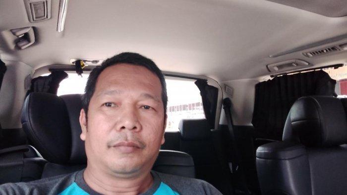 Sekretaris Pemuda Muhammadiyah Sanggau Harap Gencar Patroli di Daerah Rawan
