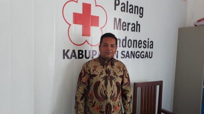Stok Darah di UDD PMI Sanggau Menipis, Ini Imbauan Kepada Keluarga Pasien