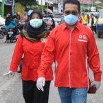 Update Semua Stok Darah di UDD PMI Sanggau, Ini Jumlahnya