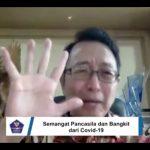 Resep Tung Desem Atasi dan Pulih dari COVID-19 - Berita Terkini