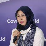 BPOM Bagi Resep Pangan Aman Selama Masa Pandemi COVID-19 - Berita Terkini