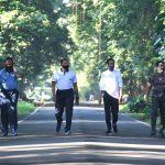 Para Kepala Staf TNI Siap Dukung Penerapan Adaptasi Kebiasaan Baru - Berita Terkini