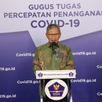 Yuri: Penerapan SE Gugus Tugas Nomor 8/2020 Sudah Baik Pada Hari Pertama - Berita Terkini