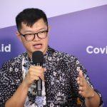 Bermain Gawai di KRL Meningkatkan Risiko Terkena Virus Corona - Berita Terkini