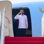 Presiden Akan Tinjau Posko Penanganan dan Penanggulangan Covid-19 Jawa Timur - Berita Terkini