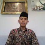 MUI Tegaskan Pengurusan Jenazah Korban COVID-19 Penuhi Syariat Islam - Berita Terkini