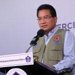 112 Wilayah Administrasi Kabupaten dan Kota Masuk Daftar Zona Hijau - Berita Terkini
