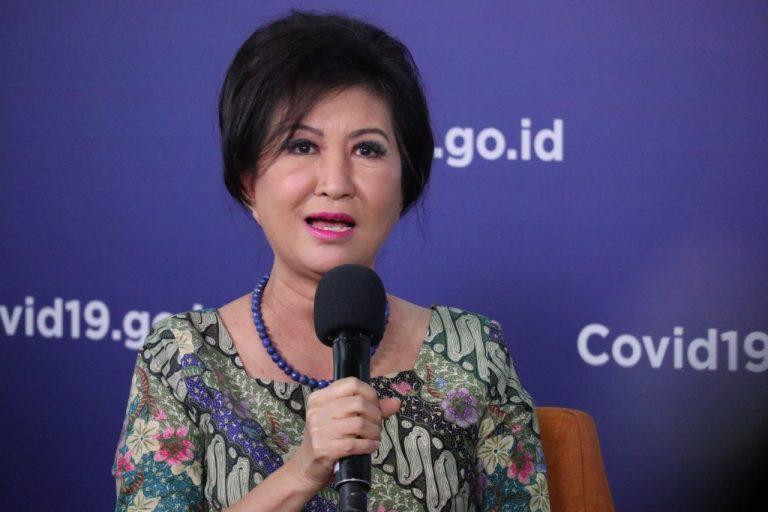 Pembatasan 50 Persen Pengunjung Pusat Belanja di Masa PSBB Transisi Wilayah Jakarta - Berita Terkini