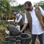 Membuka Kembali Etalase Wisata Banyuwangi - Berita Terkini