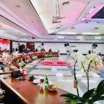 Presiden Ingin Strategi Penanganan Pandemi dalam Lingkup Lokal Diterapkan - Berita Terkini
